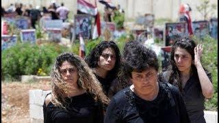 """أزمة """"عوانس"""" في طرطوس.. ودعوات لتعدّد الزوجات! #هنا_سوريا"""