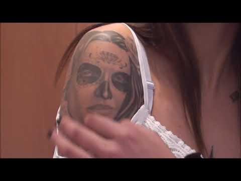 Xxx Mp4 Drupy 10 Tatto Collection 3gp Sex