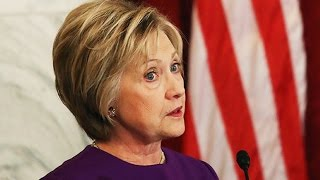 Hillary Wants Government To Decide What