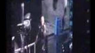 Madonna - Like A Virgin @ Confessions Tour in ROME