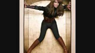 Paula Abdul I'm Just Here For The Music FULL BRAND NEW SONG! (Lyrics In Desc)