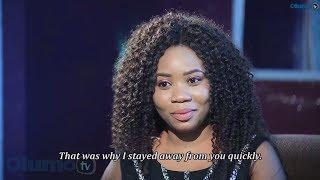Okunrin O Lorun Latest Yoruba Movie 2018 Drama Starring Wunmi Toriola | Damola Olatunji