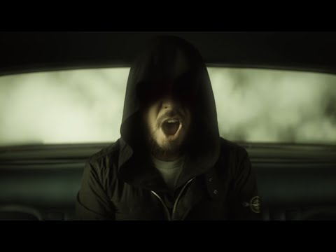 Xxx Mp4 The Catalyst Official Video Linkin Park 3gp Sex