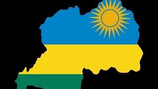 Rwanda Nziza [instrumental + lyrics], 2002