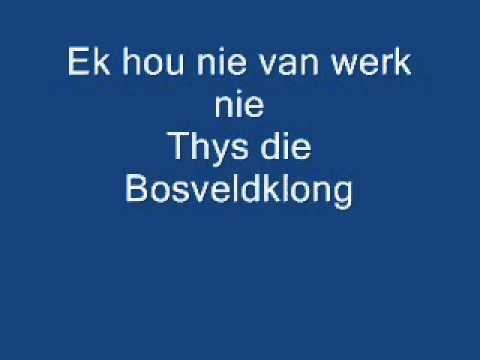 Xxx Mp4 Ek Hou Nie Van Werk Nie Wmv 3gp Sex