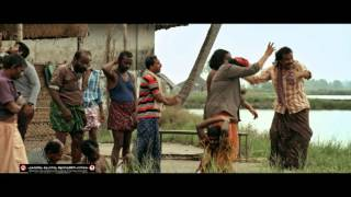 Muvandhikallum | KATTUMAKKAN | Video Song | Latest Malayalam Movie Video Song | Mukesh