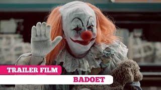Trailer Film: Badoet -- Daniel Topan, Ratu Felisha