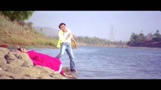 Hum Hain Wonder Boys Promo ||Songs||Javed Ali  Rupesh Mishra