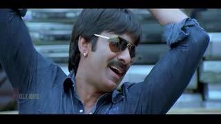 Ravi Teja Tamil Full Movies HD   Tamil Super Hit Action Movies   Watching Movies   Onlie Movies