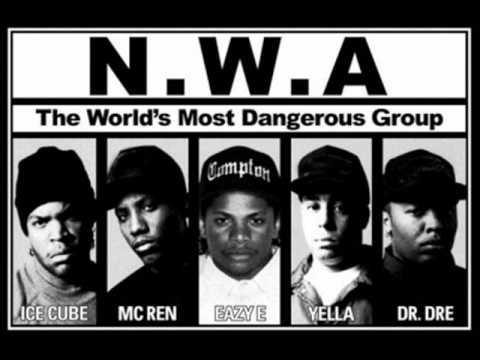 Xxx Mp4 NWA Fuk Da Police 3gp Sex