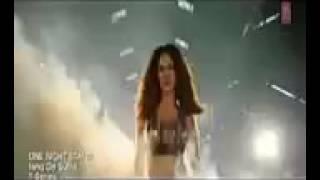 Ishq ka sutta _sunny Leone song ( one night stand movie)