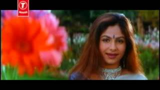 Waptubes com Mai to tere pyaar mai Mithun chakorbatry Ayesha julka Movie Himmatwala song by Movie Ma