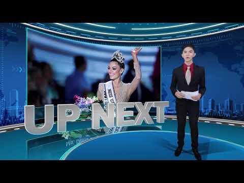 Xxx Mp4 TV Broadcasting 3rd Place RSPC 2017 Region XII 3gp Sex
