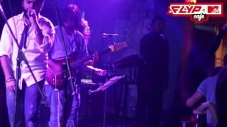 YAJUR || Live || FLYP@MTV