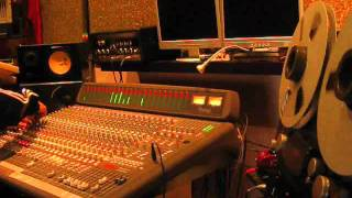 ride on my dub (version)-E.Tape