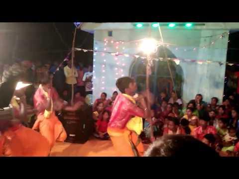 Xxx Mp4 A RAJA G Sambalpuri Song On Krushnaguru Kaenkhinda 3gp Sex