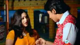 bangla song babe najnin