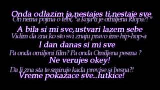 ShoLe - Sve je pocelo iz sale