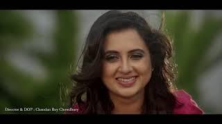 Tumi Chole Gele   Muhammad Milon   Imtu   Tania Brishty   Bangla new song 20