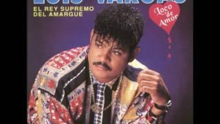 Luis Vargas - Lo Se