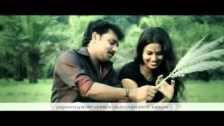 Aarum kothikkunnoree - Madhuram Nombaram