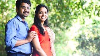RACHANA + DEEPAK Latest Kerala Traditional Wedding Highlights 2016 Kannur