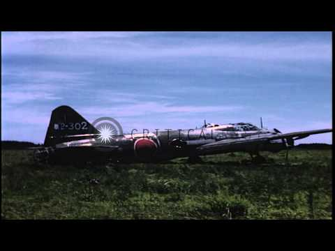 Xxx Mp4 Various Parts Of Japanese Bomber Japan HD Stock Footage 3gp Sex
