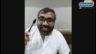 Radio City Joke Studio : Kishore Kaka is Dying