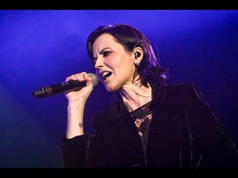 Xxx Mp4 Dolores O Riordan Lead Singer Of The Cranberries Dead At 46 3gp Sex