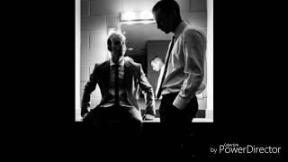 twenty one pilots: Hometown (piano acoustic + Rain Edit) [Sleepers 03]