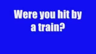 Im A Ugly Girl - Weird Al Yankovic + Lyrics