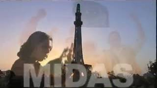 Hum Pakistan by Rahat Fateh Ali Khan
