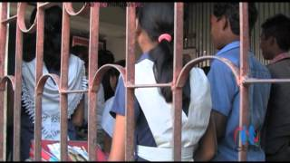 03  Dreamy Tahmina Sultana Irin @ Chittagong 2011
