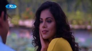 Engaged (2017) Bangla Eid Natok Ft. Chanchal Chowdhury& Tisha 720p HD