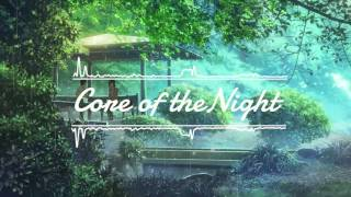 Maroon 5  Lucky Strike Nightcore