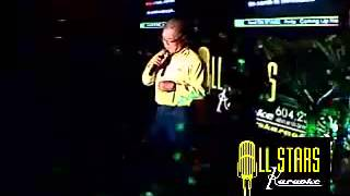Timothy L - 12/16/2013 - If You Love Me Really Love Me (Engelbert)