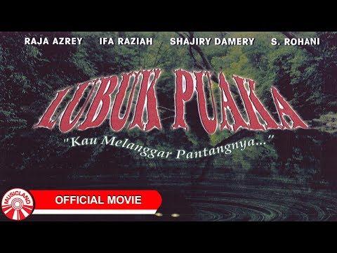 Lubuk Puaka [Official Movie]