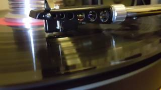 DL-103GL Test 1812 telarc LP