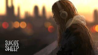 gnash - i hate u i love u (feat. olivia o'brien) (lyrics)