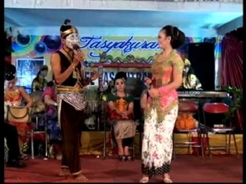 Download Lagu Mendem wedokan,Campursari Tokek Sekar Mayank (call:+628122598859) MP3