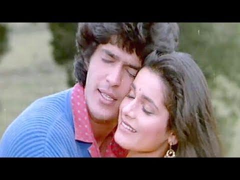 Xxx Mp4 Sajan Aa Jao Asha Bhosle Shabbir Kumar Aag Hi Aag Song 3gp Sex