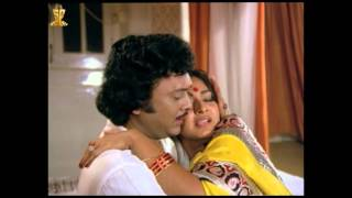 Agni Poolu Full Length Movie | Parts:03/12 | Krishnam Raju | JayaPrada | JayaSudha