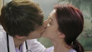 Emergency couple- Ep.21: Emergency couple, last story