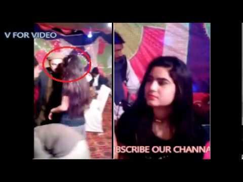 Xxx Mp4 Aima Khan Hot Dance New Mehfil Mujra 2017 3gp Sex