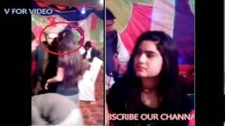 Aima Khan Hot Dance  | New Mehfil Mujra 2017