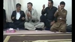 Aram shaida w raza julakany 2012 bo nawroz korg ary faruq
