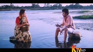 Thamarai poovukum thannikum sandaiyea HD song from pasumpon movie