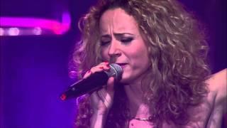 Слави и Ку Ку Бенд -  Песен на Червената шапчица (live Арена Армеец)