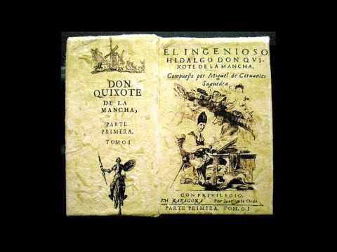 Xxx Mp4 Don Quijote De La Mancha Audio Libro Capitulo 25 1 3gp Sex
