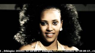 NEW ETHIOPAN MUsic-Yohannes Berhanu (Johnny-B)-  LALOYE